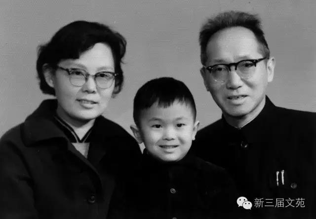 WeChat Image_20210720132458.jpg
