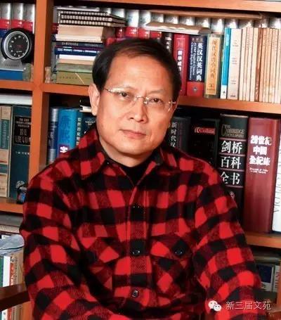 WeChat Image_20210720134028.jpg