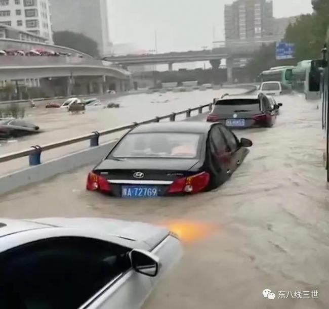 WeChat Image_20210721174325.jpg