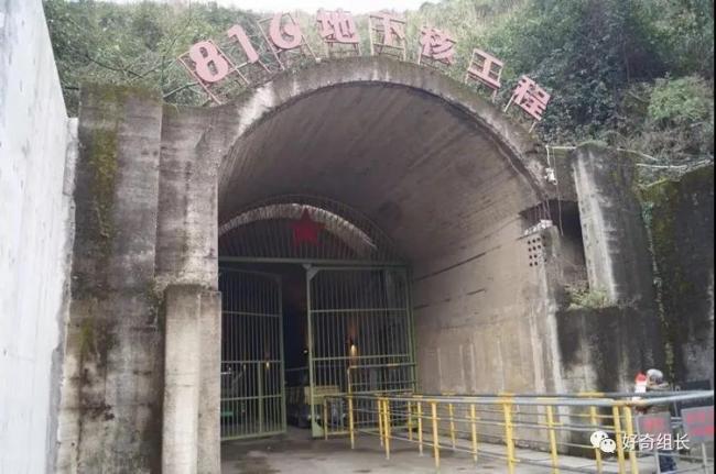 WeChat Image_20210721175949.jpg