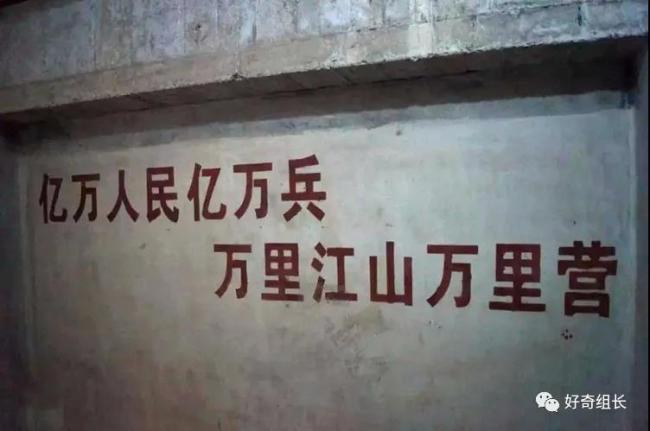 WeChat Image_20210721180112.jpg