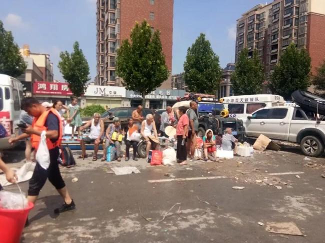 WeChat Image_20210729123332.jpg