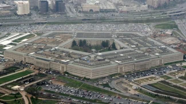 美军完成全球信息主导权实验(GIDE)的AI测试 可提前数天预测事件