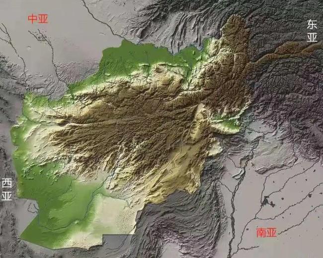 WeChat Image_20210817105930.jpg