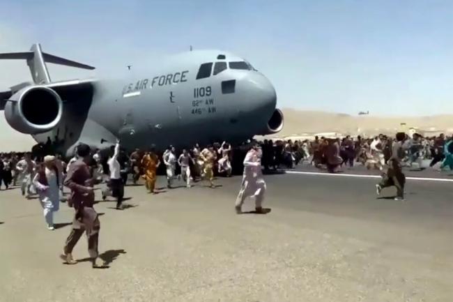 16AFGHANISTAN-AIRPORT-USAF-master1050.jpg