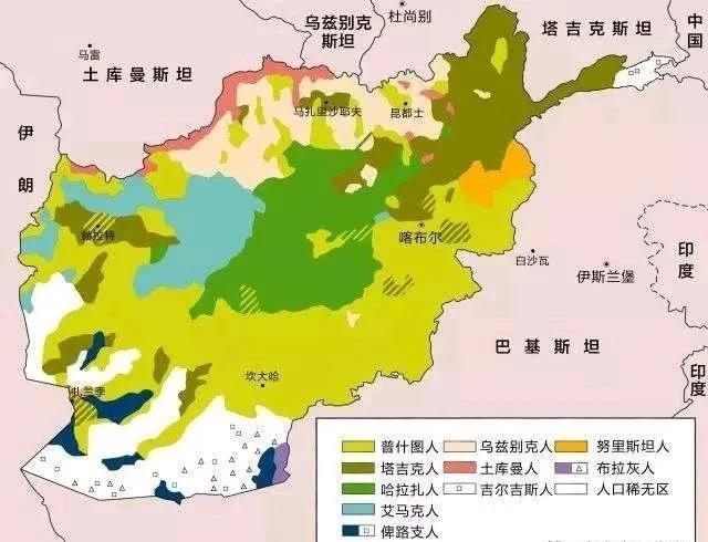 WeChat Image_20210825130710.jpg