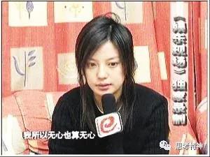 WeChat Image_20210830100344.jpg