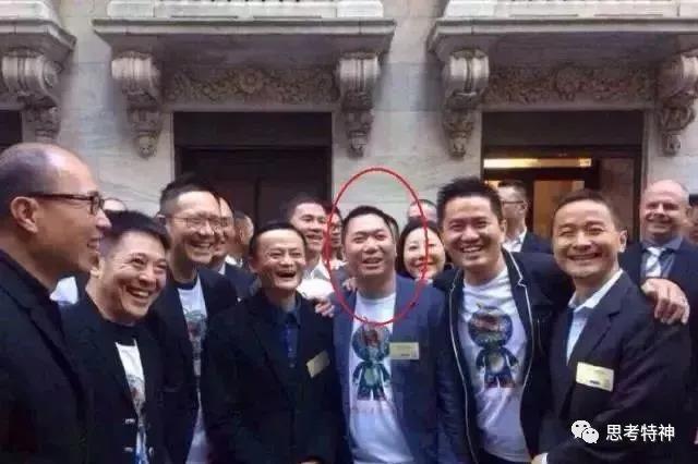 WeChat Image_20210830100431.jpg