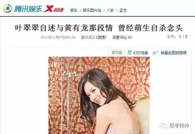 WeChat Image_20210830100607.jpg