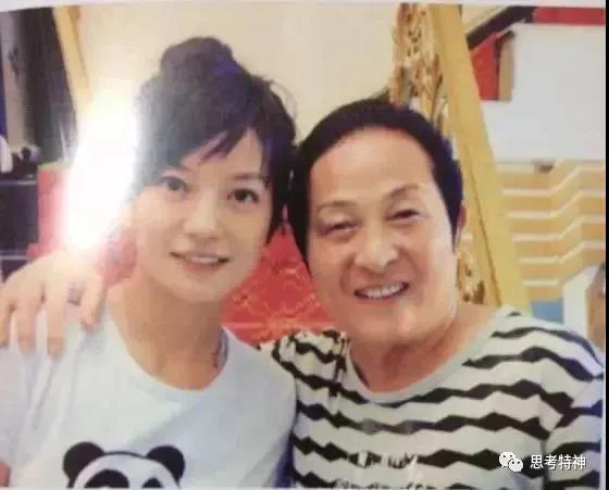WeChat Image_20210830100728.jpg