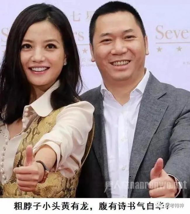 WeChat Image_20210830100853.jpg