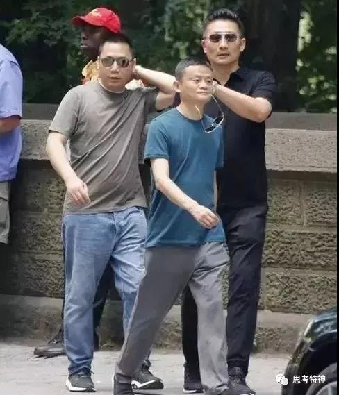 WeChat Image_20210830100913.jpg