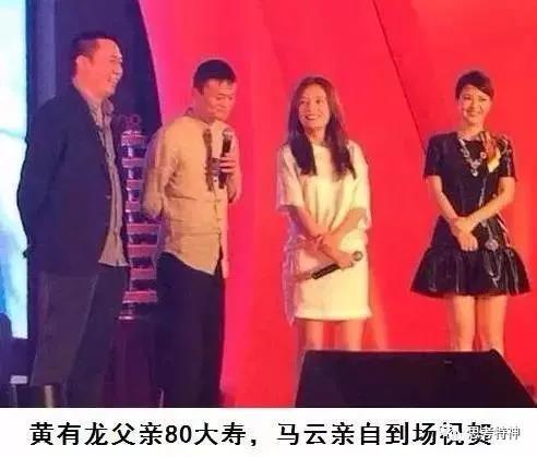 WeChat Image_20210830100917.jpg