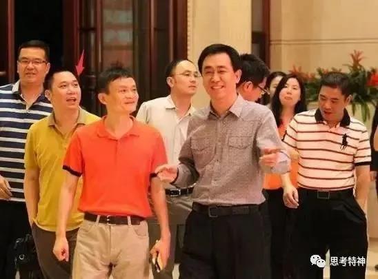 WeChat Image_20210830100921.jpg