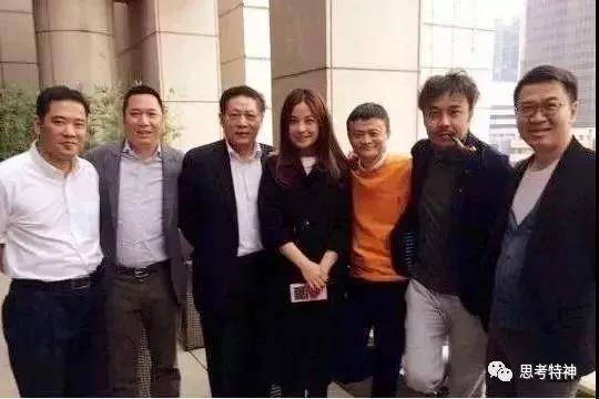 WeChat Image_20210830100926.jpg
