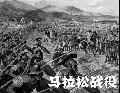 WeChat Image_20210830151843.jpg