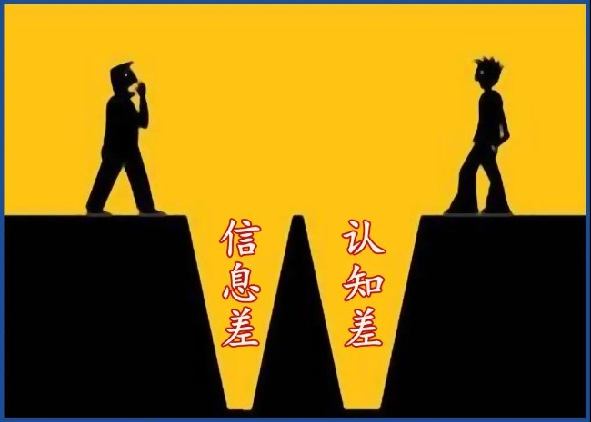 WeChat Image_20210902131548.jpg