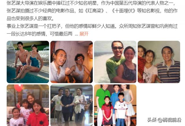 1_214003J33_4.jpg