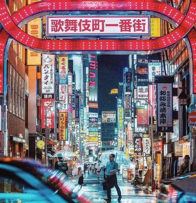 WeChat Image_20210907171220.jpg