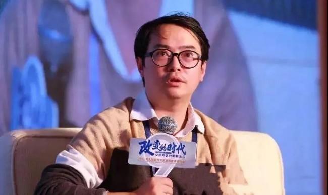 WeChat Image_20210908152959.jpg