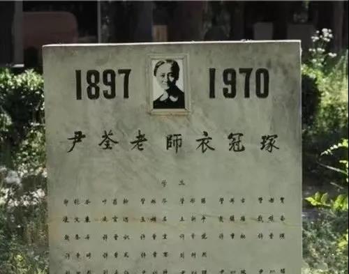 WeChat Image_20210908155544.jpg