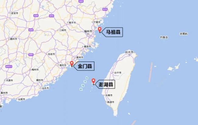 WeChat Image_20210909121255.jpg