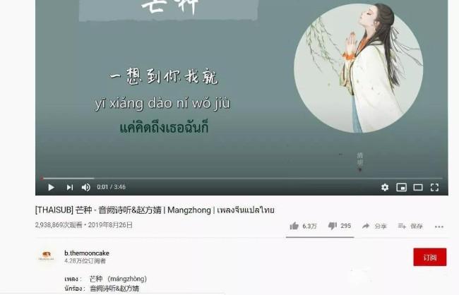 WeChat Image_20210910133603.jpg