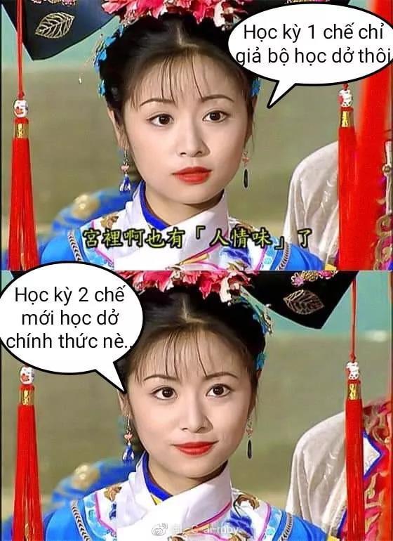 WeChat Image_20210910133823.jpg