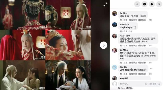 WeChat Image_20210910134001.jpg