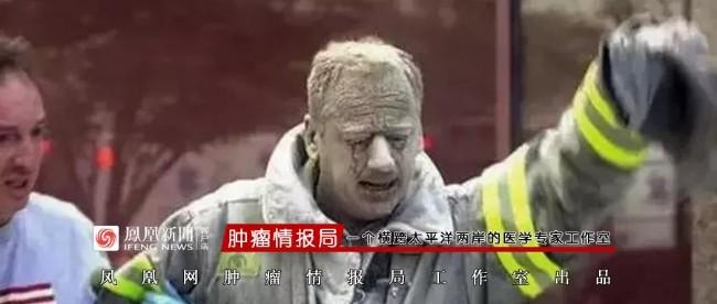 WeChat Image_20210910141608.jpg