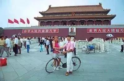 WeChat Image_20210913145828.jpg