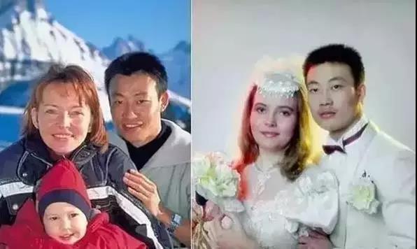WeChat Image_20210913145846.jpg