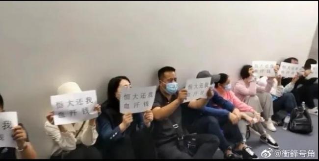 WeChat Image_20210914113834.jpg