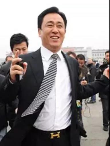 WeChat Image_20210914113852.jpg