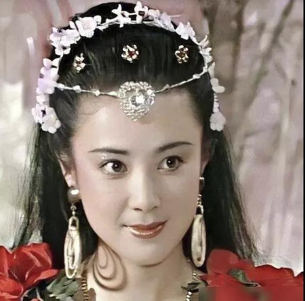 WeChat Image_20210914114852.jpg