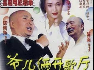 WeChat Image_20210914114922.jpg