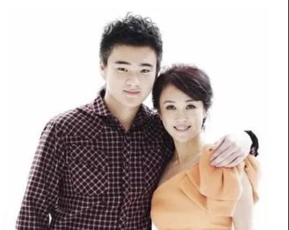 WeChat Image_20210914114936.jpg