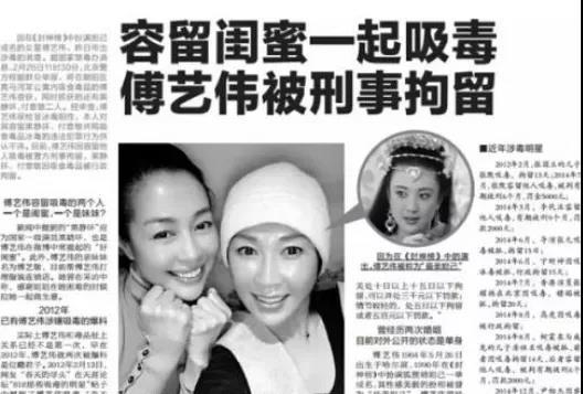 WeChat Image_20210914115110.jpg