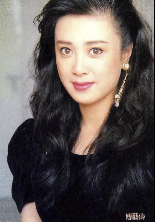 WeChat Image_20210914115215.jpg