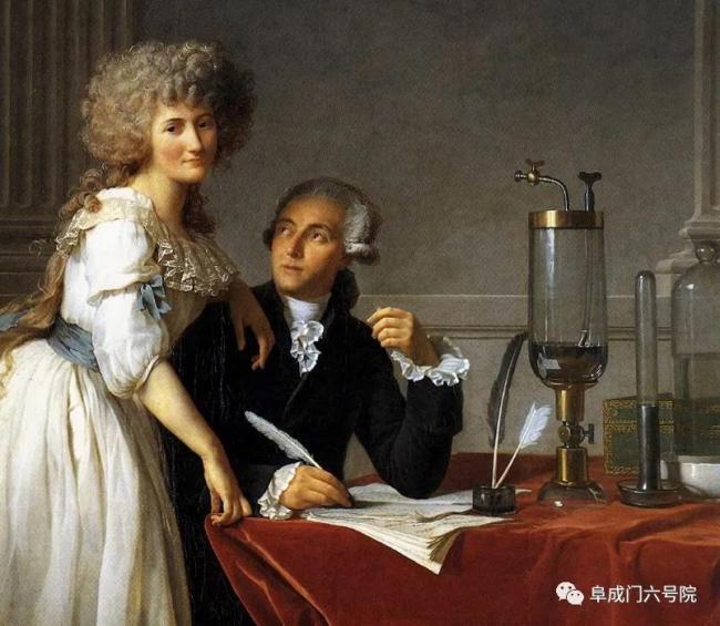 WeChat Image_20210914115436.jpg