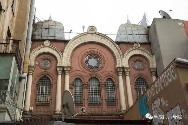 WeChat Image_20210915121354.jpg