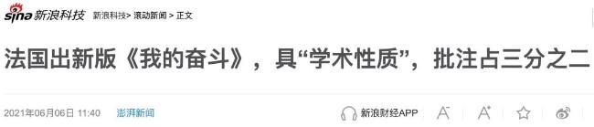 WeChat Image_20210916125136.jpg