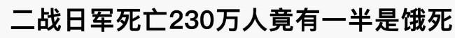 WeChat Image_20210916125319.jpg