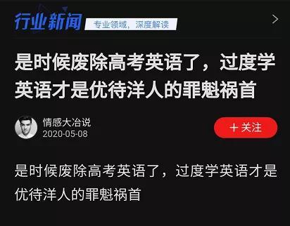 WeChat Image_20210916140142.jpg