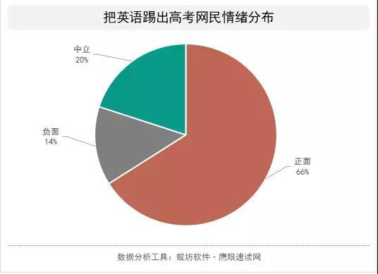 WeChat Image_20210916140159.jpg