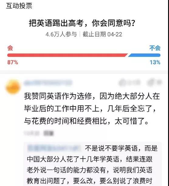 WeChat Image_20210916140204.jpg