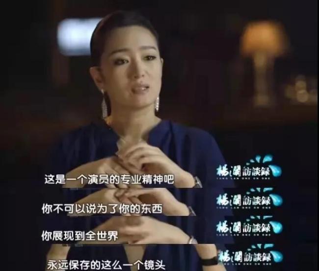 WeChat Image_20210921130019.jpg