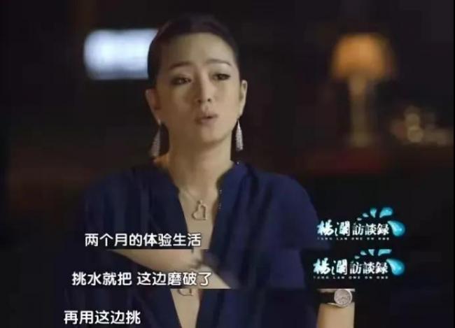 WeChat Image_20210921130045.jpg