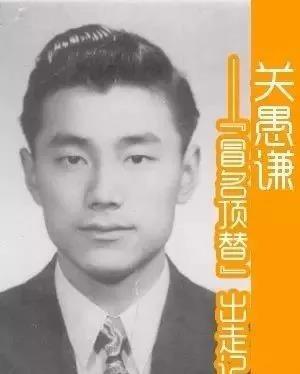 WeChat Image_20210924145809.jpg