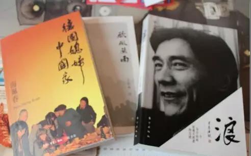 WeChat Image_20210924150313.jpg
